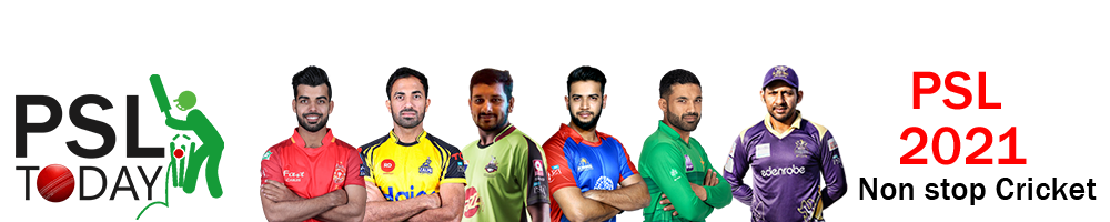 Non Stop Cricket